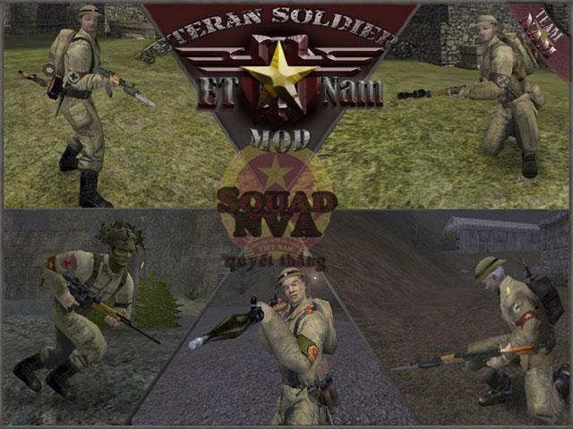 squad_1.jpg