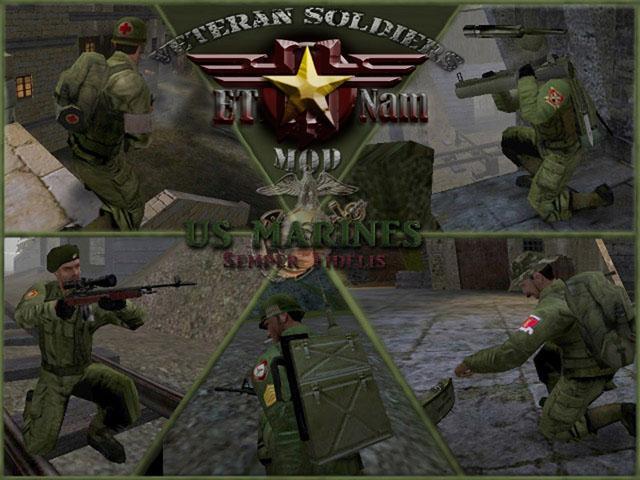 squad_4.jpg
