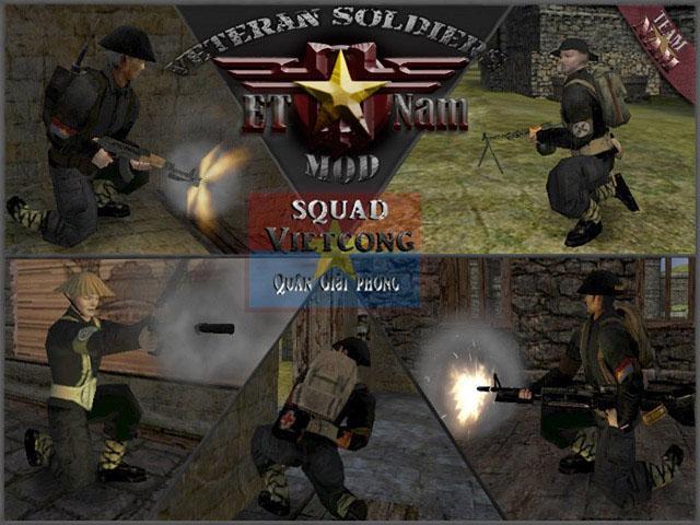 squad_2.jpg
