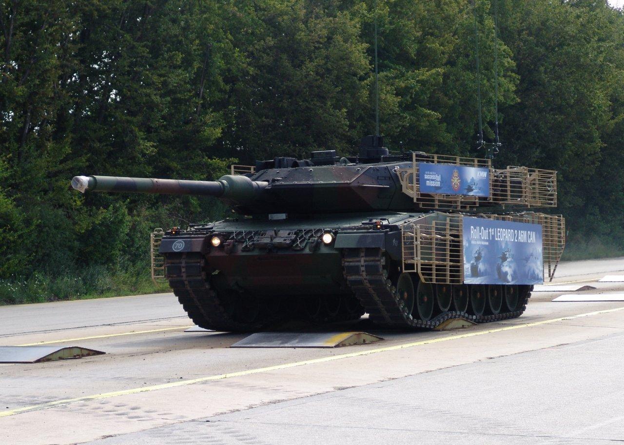 Leopard_2A6M_CAN_Canadian_Army_Kraus_Maffei_Wegmann_003_site.jpg