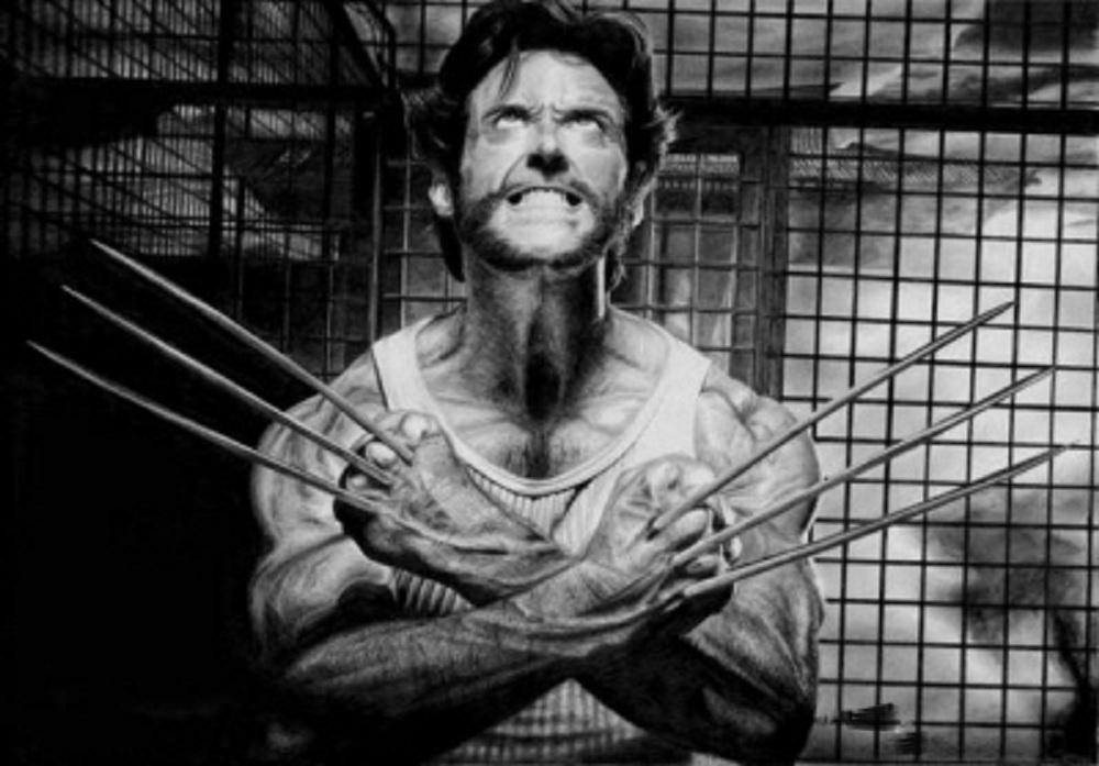 Wolverine__by_Rick_Heit.jpg