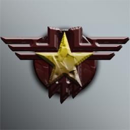 etnam logo5.jpg
