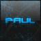 Trackbase.Paul