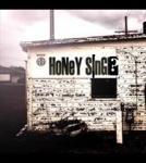 honeysing's Photo