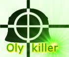 Olykiller's Photo