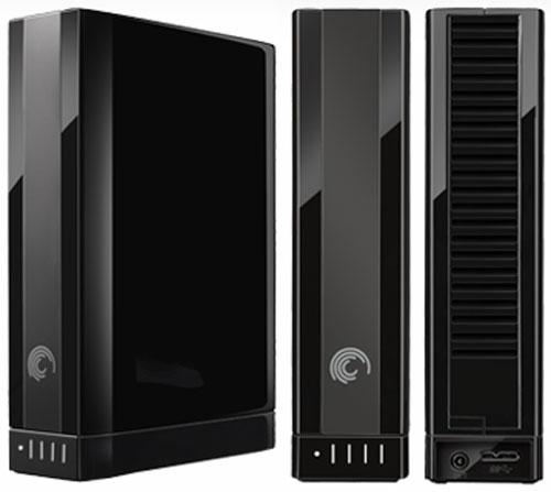 Seagate goflex 3tb external hard drive fearless assassins for 3tb esterno