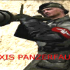 Enemy Territory WELLS Snatch,Axis Panzerfaust