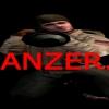 Enemy Territory WELLS panzermassacre