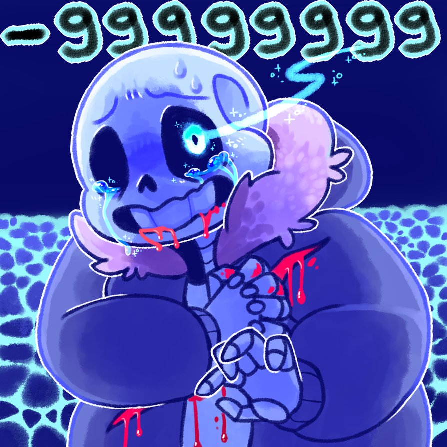 99999999999   fanart By captainkees d9gkcie.png