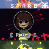 Undertale Spare, Erase, Save