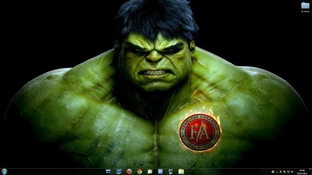 desktop072011