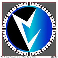 vril 3 blue