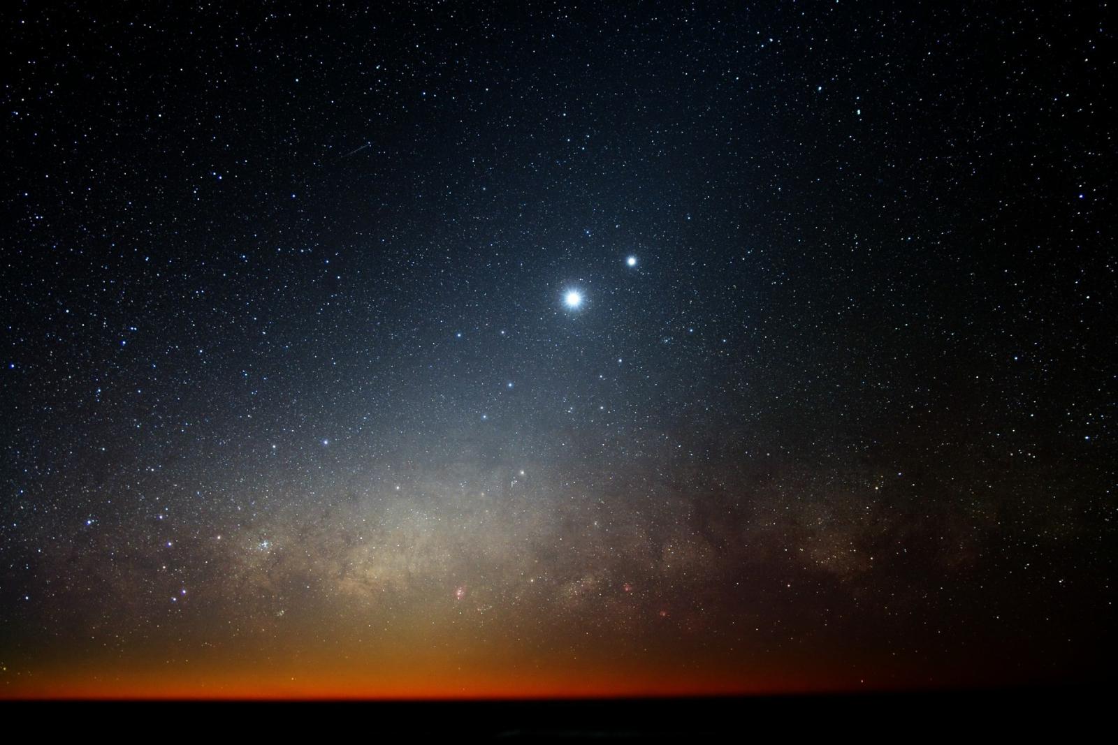 stars 1745054 1920x1280