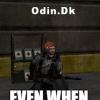 Odin's Memes