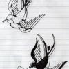 BirdsAreFly
