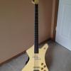 Fugly - Washburn T20 Bass