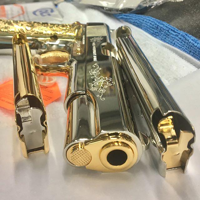 Colt45