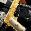 Colt45 Gold