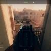 Ammo Wall