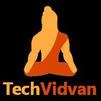 TechVidvan