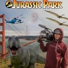 JurrasicIntroduction