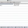 Main Demos Folder