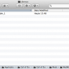 ModWarfare Demos Folder