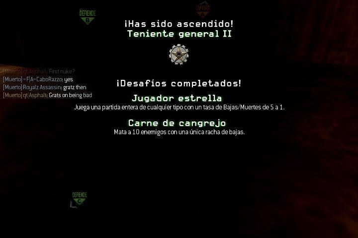 2011 05 12 00003
