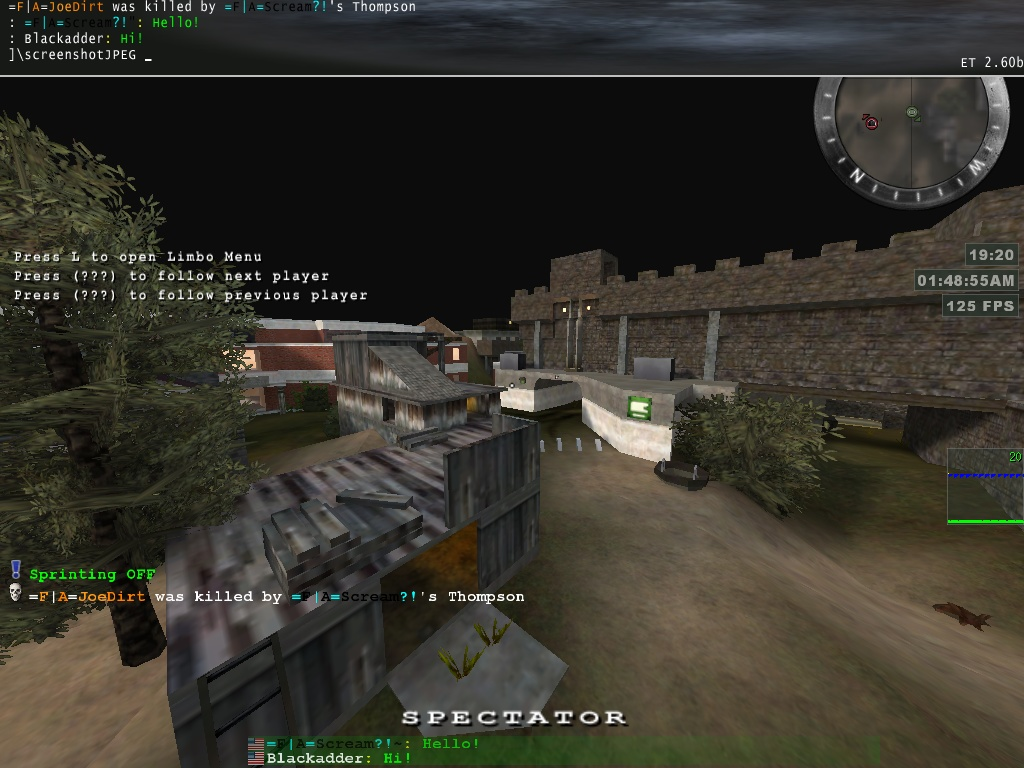 Jaymod Widescreen 2.1.10