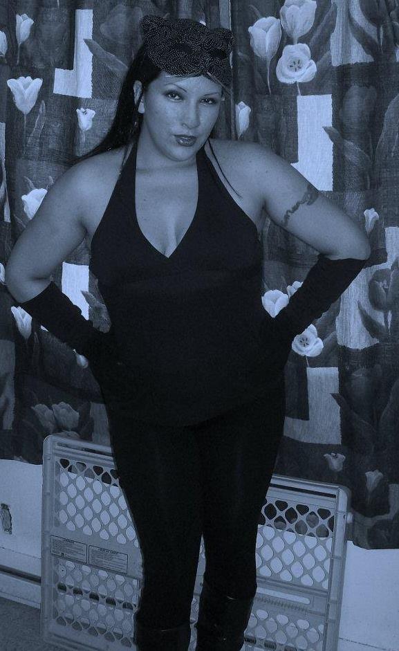 me halloween 2011