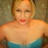 Me May 22 2011