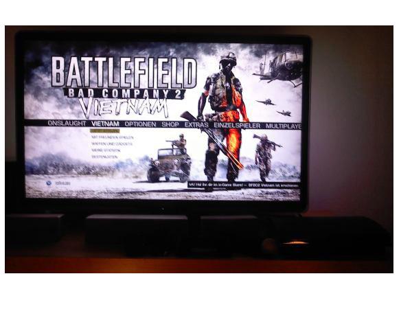 Battlefield 4 EVER <3