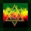 zion lion 1