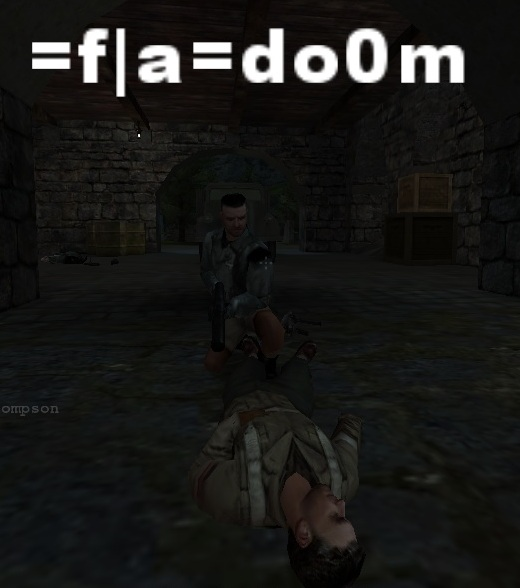 =F|A=do0m