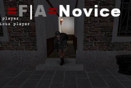 =F|A=Novice