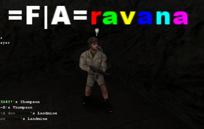 =F|A=ravana