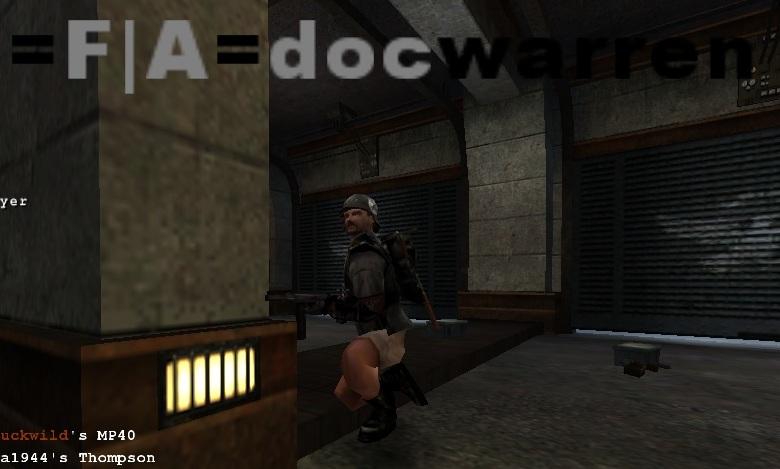 =F|A=docwarren