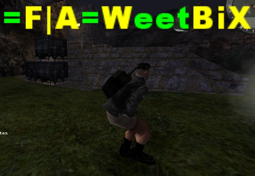 =F|A=WeetBiX