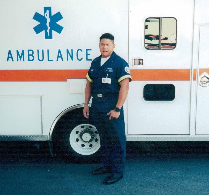 Ambulance2a
