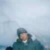 Antarctica4Icecave