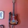 1984 12-string fender stratocaster