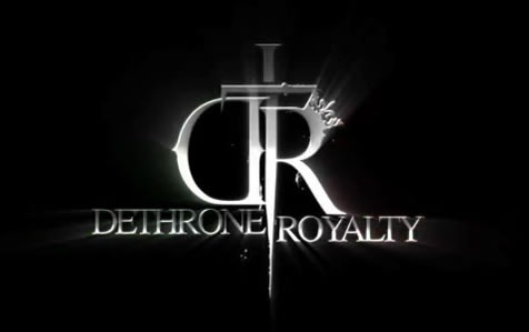 Dethrone Royalty Razak 1