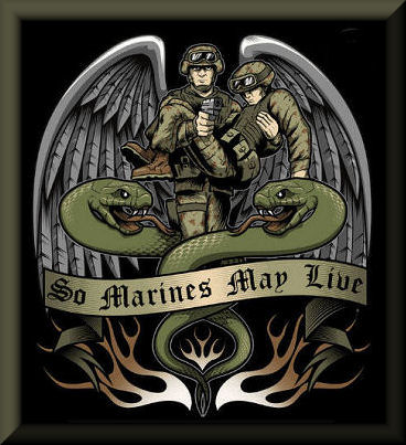 corpsman5AA