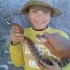 Gabriel Rattlesnake