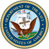 600px United States Department Of The Navy Seal Svg
