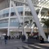 AV.Reforma Plaza