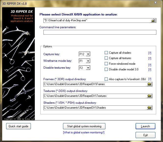 Call of duty 4 modern warfare punkbuster download