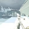 colormap white
