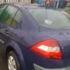 My Loved Car <3
