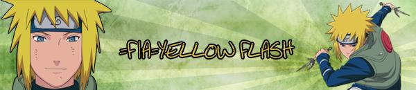 Yellow Flash Sig 2